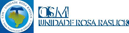 Colégio Rosa Rasuck RJ