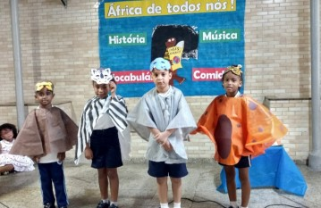 africa-de-todos-nos-projeto-1o-ano-a-21