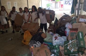 1- Projeto Reciclagem (14)
